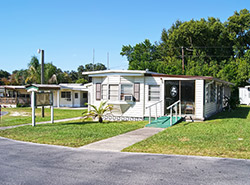 Andy's Travel Trailer RV Park is Zephyrhills, Florida's RV and Mobile Home Park community of choice.